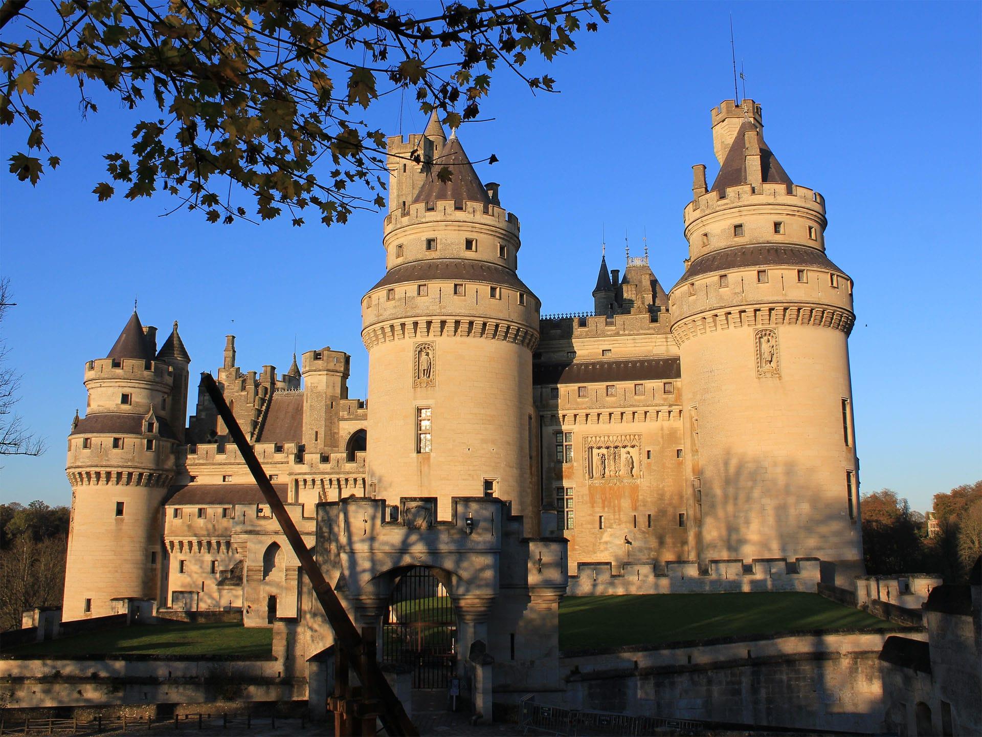 Pierrefonds_chateau