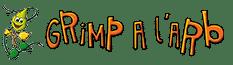 grimpalarb-site-logo